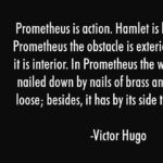Prometheus Quotes Twitter