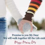 Promise Day Ke Wallpaper Tumblr