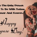 Propose Day In 2021