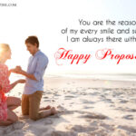 Propose Day Quotes For Husband Pinterest
