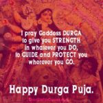 Puja Wishes Pinterest