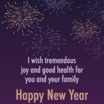 Quotation For New Year 2021 Facebook