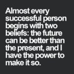 Quote About Successful Person
