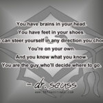 Quotes About Convocation Day Twitter