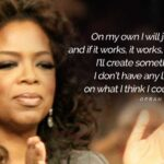 Quotes About Female Entrepreneurs Facebook