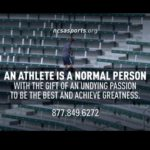 Quotes About Greatness In Sports