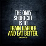 Quotes About Gym Workout