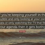Quotes About Keeping To Yourself Twitter