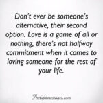 Quotes About Loving Someone So Much Facebook