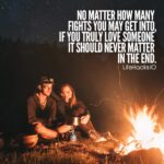 Quotes About Loving Someone Tumblr
