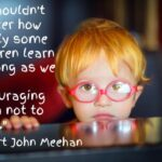 Quotes About Special Needs Students Twitter