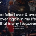 Quotes About Sports And Life Tumblr