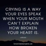 Quotes About Strength After Death Pinterest
