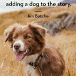 Quotes About Your Dog Facebook