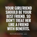 Quotes For A Lover And Best Friend Twitter