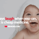 Quotes For Baby Girl Smile Twitter