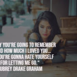 Quotes For Broken Hearted Girl Twitter