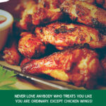 Quotes For Chicken Lovers Tumblr