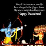 Quotes For Dussehra Tumblr