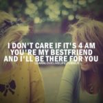 Quotes For My Best Friend Girl Tumblr