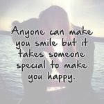 Quotes For Someone Special Person