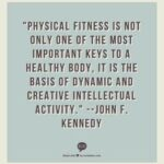 Quotes For Sports Teacher Pinterest
