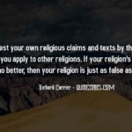 Quotes From Religious Texts Facebook