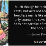 Quotes From Religious Texts Twitter