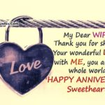 Quotes Love For Wife Facebook