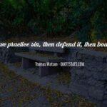 Quotes Love Sadness Dan Artinya
