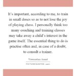 Quotes On Coaching Classes Facebook