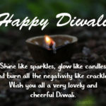 Quotes On Diwali Festival Facebook