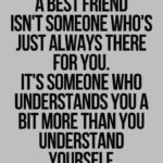 Quotes On Girl Best Friend Twitter