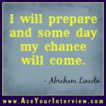 Quotes On Interview Success Facebook