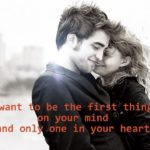 Quotes On Lovely Couple Pinterest