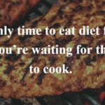Quotes On Steak Facebook