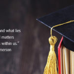 Quotes Phd Graduation Pinterest