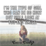 Quotes To Make A Girl Smile Pinterest