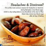 Ramadan Food Quotes Facebook