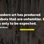 Ray Bradbury Famous Quotes Tumblr