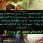 Relationship Anniversary Quotes For Her Twitter