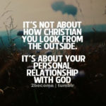 Relationship Not Religion Quotes Twitter