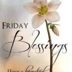 Religious Friday Quotes Pinterest