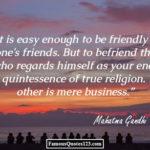 Religious Spiritual Quotes Facebook
