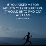 Resolution Quotes 2018 Tumblr