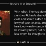 Richard The Lionheart Quotes Facebook