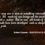 Robert Greene Laws Of Human Nature Quotes Facebook