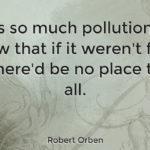 Robert Orben Quotes Pinterest