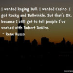 Rocky And Bullwinkle Quotes Pinterest