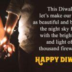 Romantic Diwali Wishes Tumblr